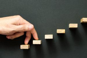 Wegweiser für die Vereinbarkeit von Beruf und Pflege