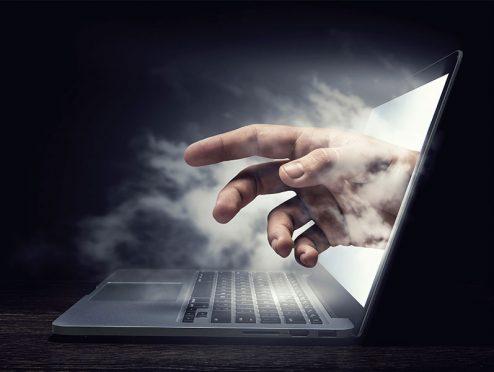 Kann ein Datenschutzverstoß zum Entzug der Gewerbeerlaubnis führen?