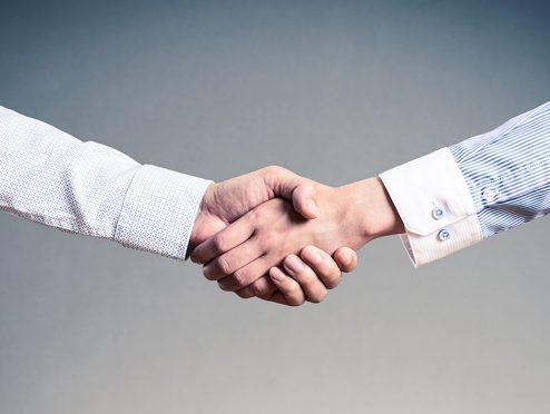 BKK firmus kooperiert mit INTER