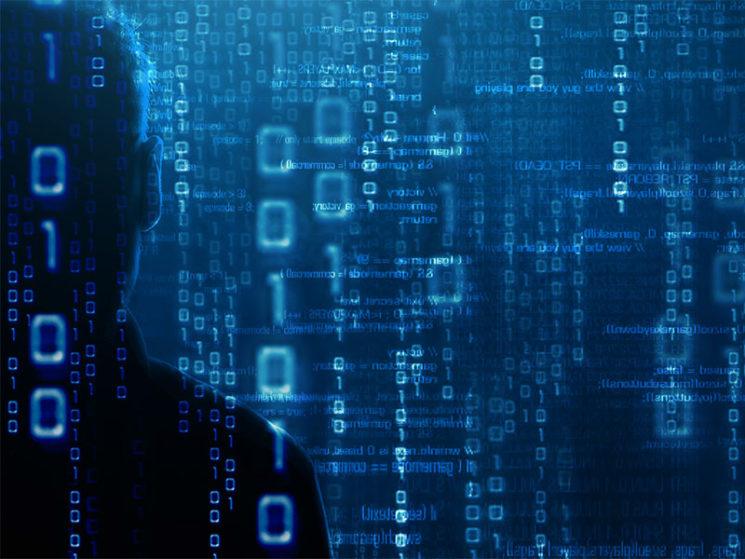 BdV: Grenzen der Versicherbarkeit bei Cyberrisiken