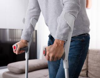 Absicherung von Invaliditätsrisiken in der bAV