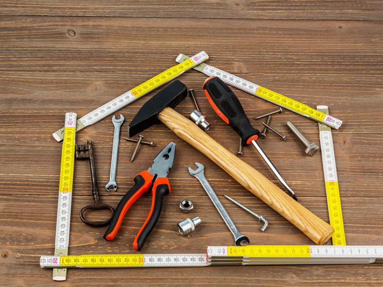 Wohnungsverwalter muss für Schäden haften