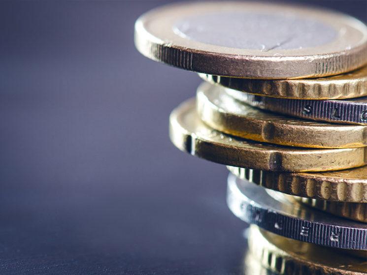 PKV-Standardtarif: Beiträge bleiben 2019 stabil