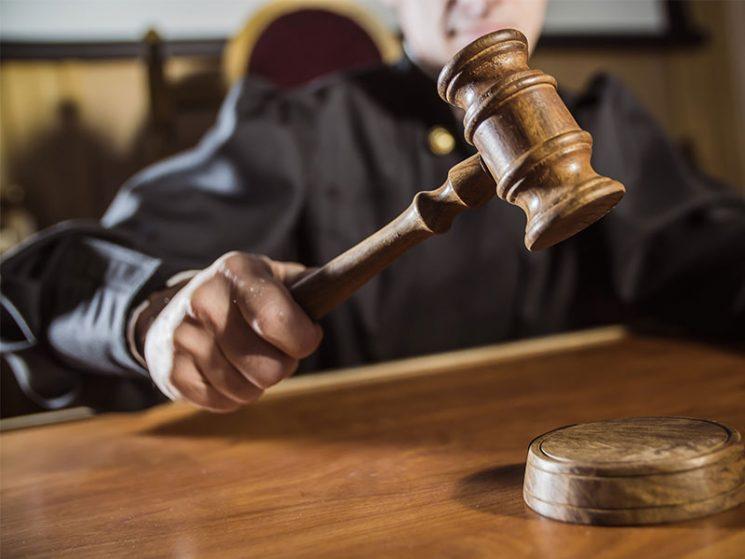 Urteil: zu hohes Entgelt für Basiskonto