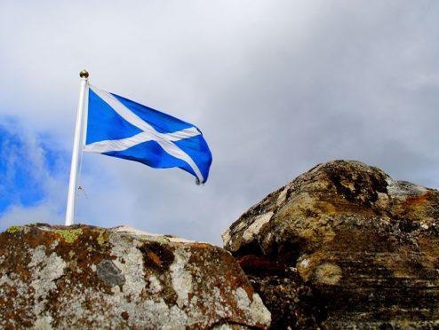 Oberstes schottisches Zivilgericht: Standard Life-Pläne genehmigt