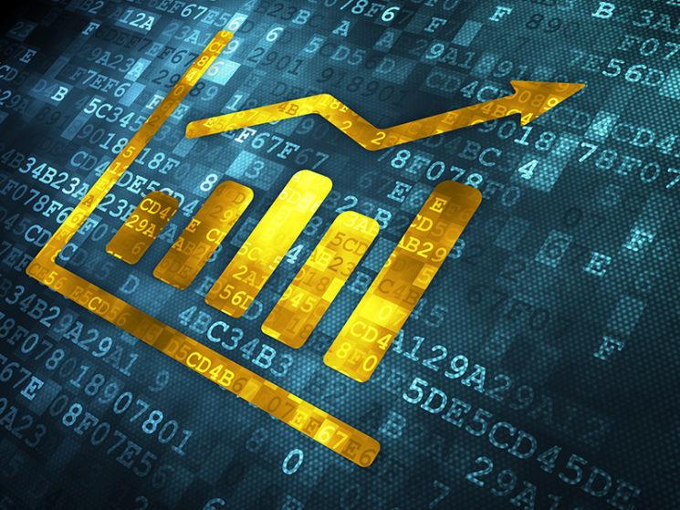 f-fex bringt neues Fondsrating auf den Markt
