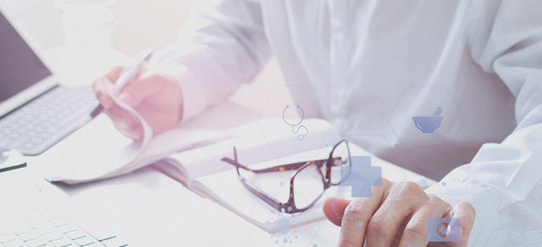 uniVersa bietet mobilen Medizincheck an