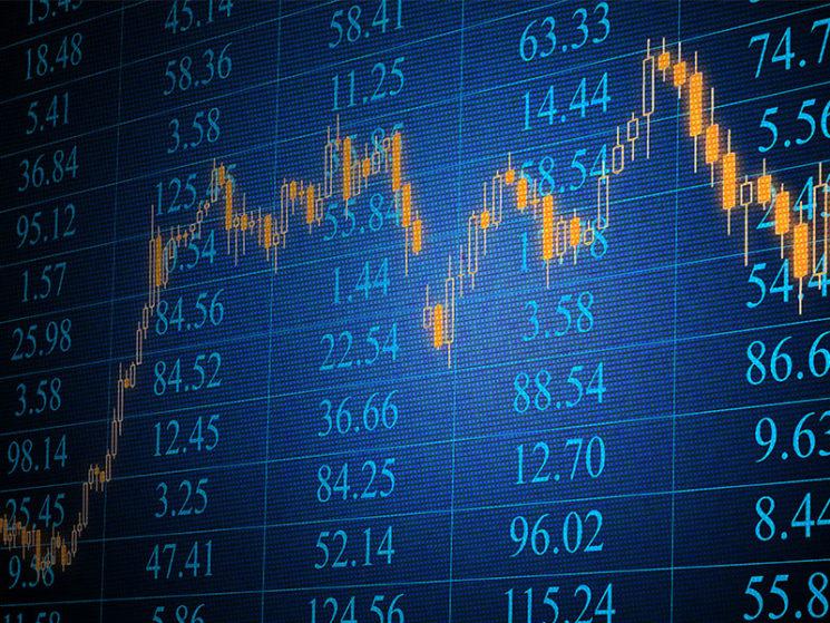 Einsteigertipps für die Aktienanlage