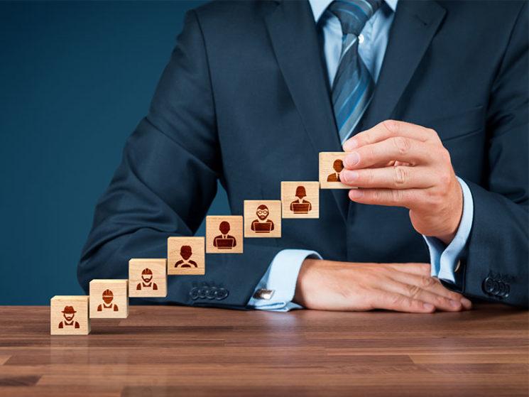 Basler: Update für Berufsunfähigkeitsversicherung