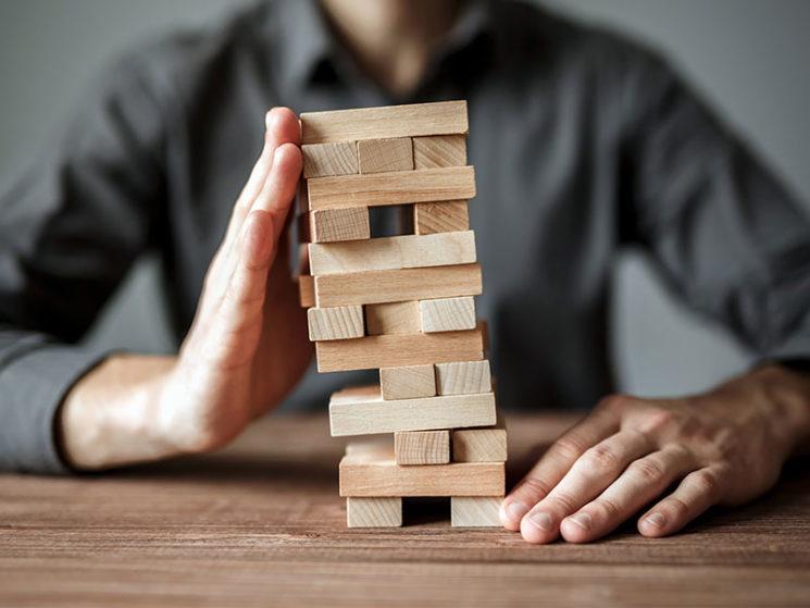 Versicherer investieren trotz Sorge um Konjunkturabschwächung