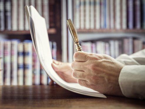 Provisionsdeckel ist verfassungs- und europarechtswidrig