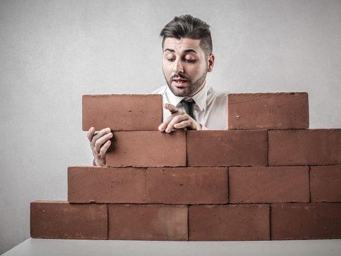 GEV sichert Bauherren noch besser ab