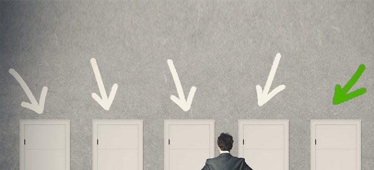 Umfrage zeigt: Leistungsgarantien bei bAV bleiben wichtig