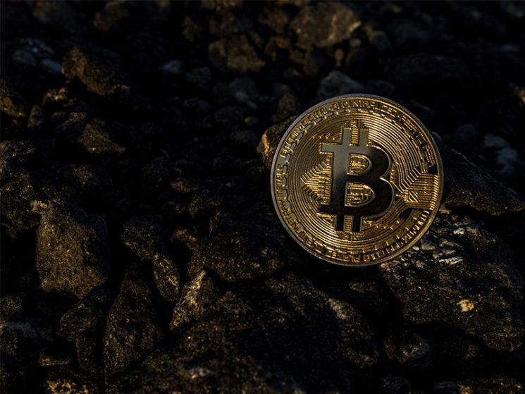 Die jungen Deutschen und der Bitcoin