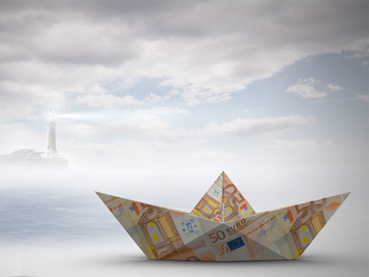 Referentenentwurf zum Provisionsdeckel – Honorarberatung eine Alternative