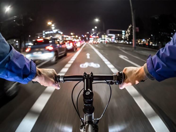 Fahrradversicherungen: Neue Wege mit autarken Produkten