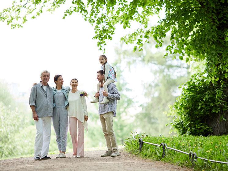 Deutsche PrivatPflege: Günstig einsteigen, später Leistungen erhöhen und erweitern
