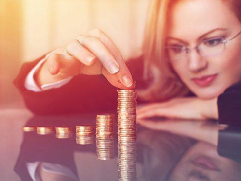 Die sieben besten Banken zur Geldanlage aus Kundensicht