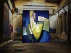 Wachstum im Online-Kunstmarkt gebremst