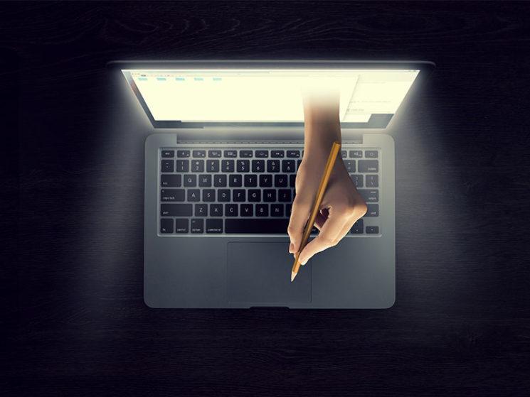Digitales Kundenmagazin zum Nulltarif