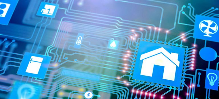Gothaer baut Allianzen im Smart-Home-Markt weiter aus