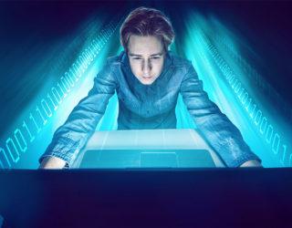 465.000 Jugendliche sind Risiko-Gamer