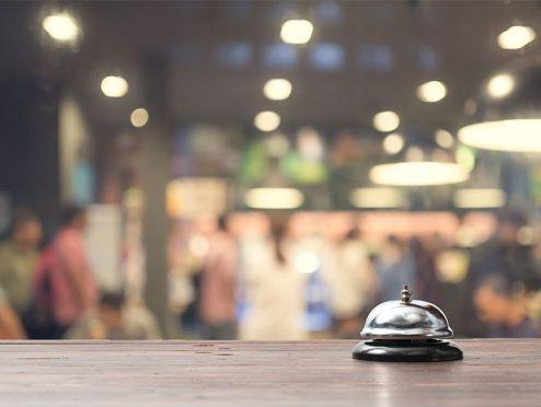 Chubb verbessert Angebot für Immobilien- und Hotelbranche
