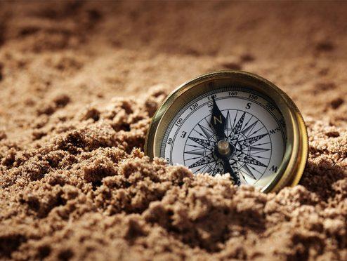 Vertrieb im Wandel: Muss sich der Vermittler neu ausrichten?