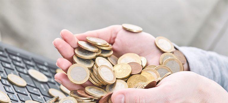 Financial Services Summit: Herausforderungen der Finanzbranche