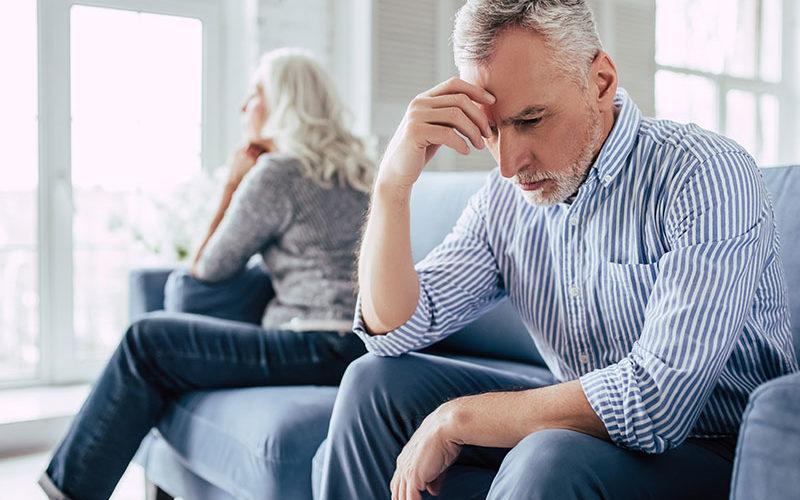 Ex-Partner darf Grundbuch einsehen