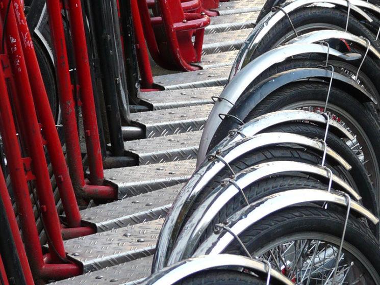 Zurich: exklusiver Versicherungsschutz für zwei E-Scooter-Modelle