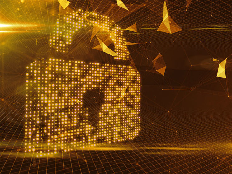 CyberDirekt bietet Web Security-Check an