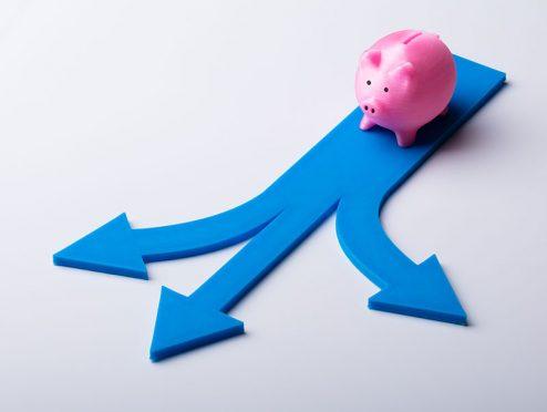 INTER bietet neue Basisrente