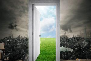 Talanx-Gruppe will Klimaschutz stärken