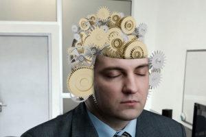 Das Soll-Profil für Mitarbeiter