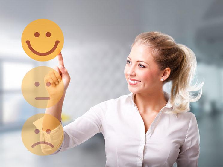 Kundenumfrage: Versicherer des Jahres 2019 gesucht