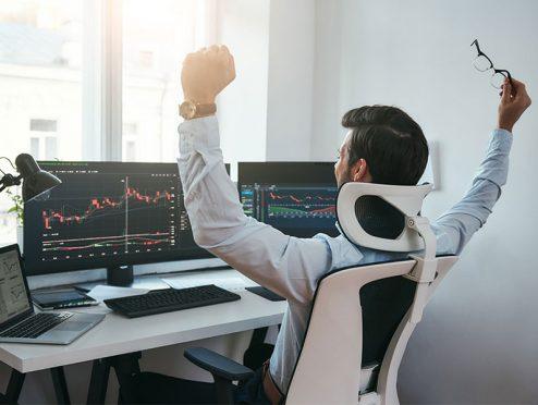 eToro: keine Provision und Ordergebühren für Aktien und ETFs