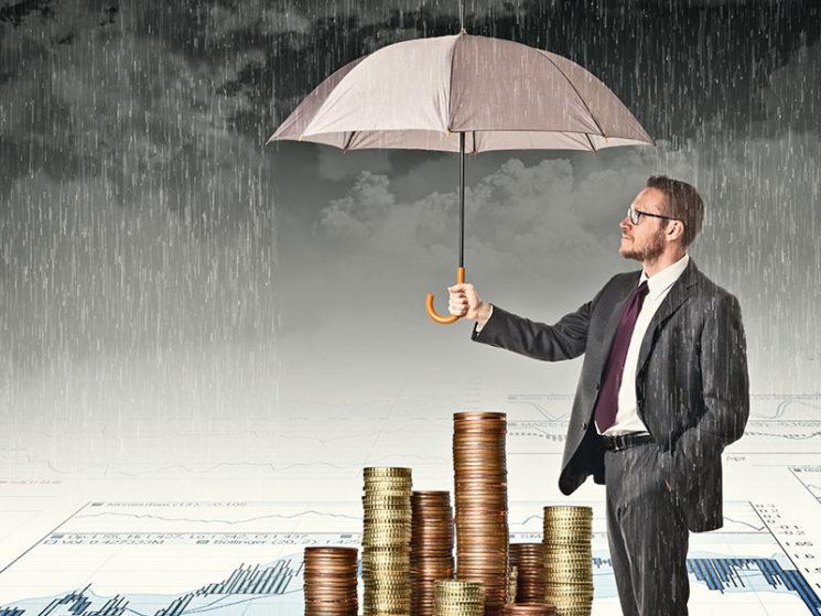 Pensionskassen stehen vor zahlreichen Herausforderungen