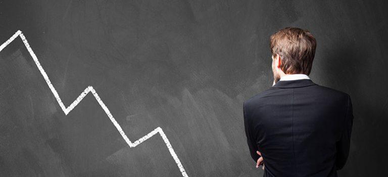 Weshalb private Basisrenten für Versicherungsnehmer oft zu Verlusten führen