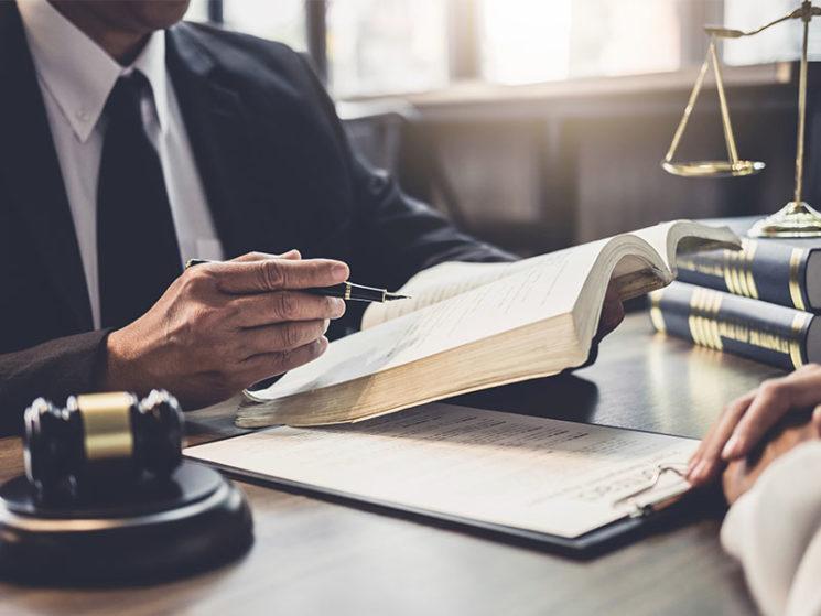 Volksbank zu Schadensersatz und Rückabwicklung verurteilt