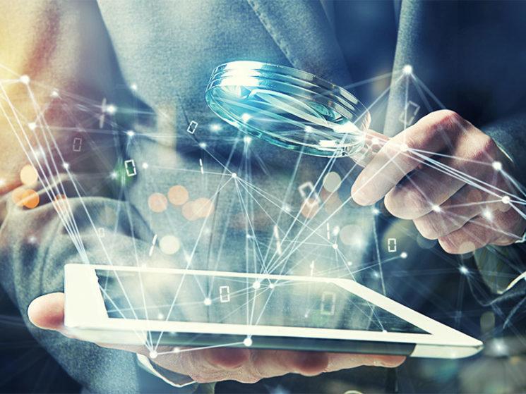 VorsorgeFachForen: neue PremiumSoftware vorgestellt