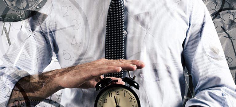 EuGH-Urteil: System zur Arbeitszeiterfassung verpflichtend