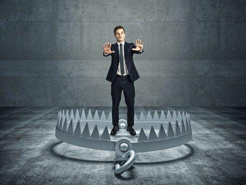 Versicherungsmakler muss Eintrittspflicht eines Vorversicherers prüfen