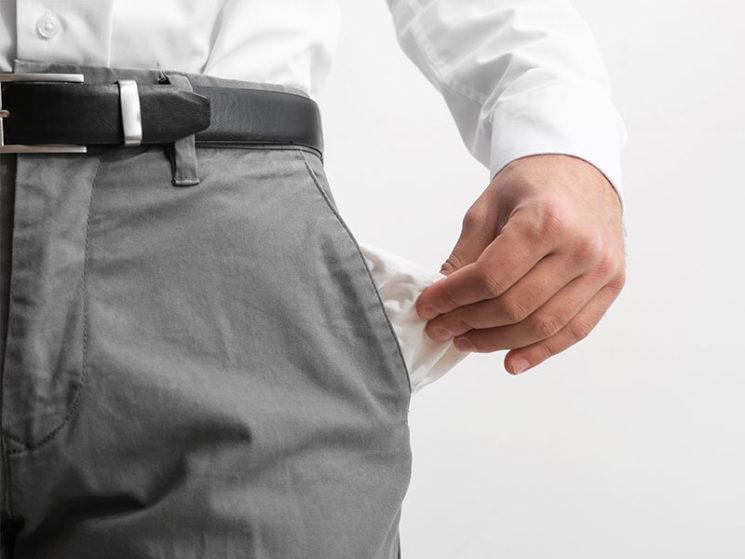 Wie Direktversicherungen durch Gläubiger und Insolvenzverwalter gepfändet werden können