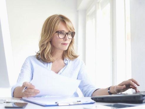 LV 1871: neuer Online-Shop für Berater