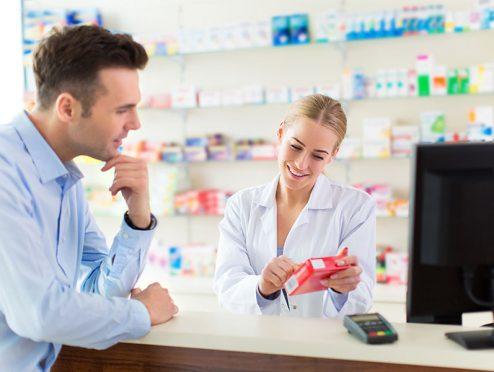 Unnötige Kosten bei Arzneimittelzuzahlungen vermeiden