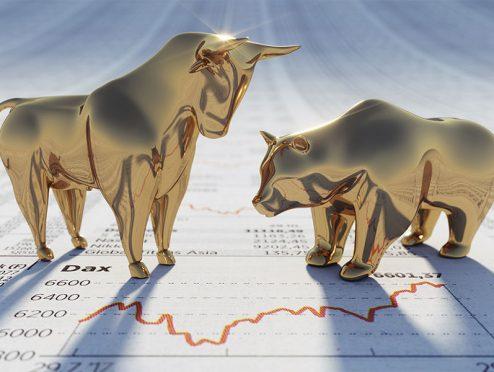 softfair soll Aktiengesellschaft werden