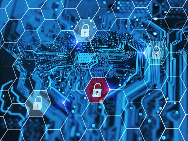 Herausforderung für Versicherer bei IT-Sicherheit