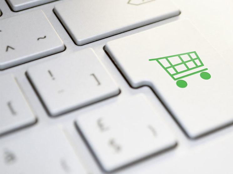 Umfrage: Alle profitieren von digitalen Plattformen