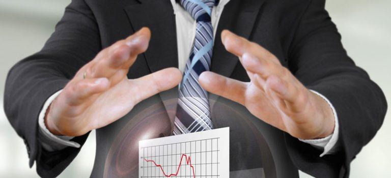 map-report vergleicht Leistungen von Sofortrenten, Aufschubrenten und Kapital-LV